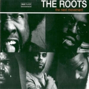 Instrumental: The Roots - The Next Movement Ft. Jazzyfatnastees & DJ Jazzy Jeff